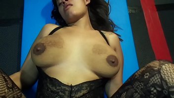 FIRST TIMER 21 YO CRYSTAL IN HER FIRST PORN ! MAXXX LOADZ AMATEUR HARDCORE VIDEOS ! KING of AMATEUR PORN! See full video here www.clips4sale.com/14826