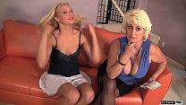 Alyssa Branch sells her body to make money for mommy