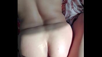 Veneca llora full anal