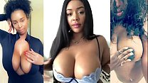 Vaultsixty9 TITTY TUESDAY COMPILATION