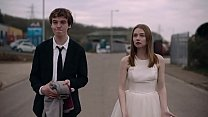 The End of the F***ing World Temporada 2 Capitulo 3