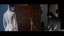 Úrsula Corberó a Tóquio de La Casa de Papel em Cena de Filme Totalmente Peladinha