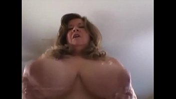 Curvy Sharon Mega Compilation