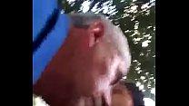 me metieron los dedos en mi pancohita bien rico un desconocido en el parque tolteca