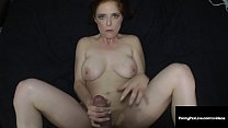 Butt Fucked Babe Penny Pax Loves Hard Cock In Tiny Asshole!