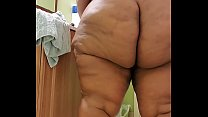 Instagram bbw huge booty 69 sec