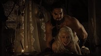 Game of Thrones dandole duro a Daenerys