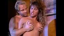Ashlyn Gere - Mirage (1992) Scene 1