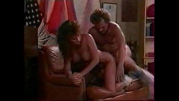 Ashlyn Gere - Bush Pilots (1992) - Scene 1