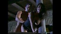 Ashlyn Gere - Bonnie and Clyde [Director's Cut] (1993) 2