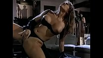 Ashlyn Gere - Companion: Aroused 2  Scene 4