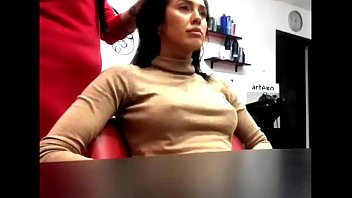 @salon
