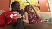 Richard Mann - abominable black man [Trailer] por javiersuffer