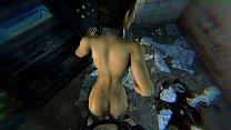 Half-Life Compilation