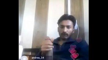 Desi Guy Live Show