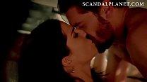 Karla Souza Hot Sex Scene 'How to Get Away with m.' On ScandalPlanetCom