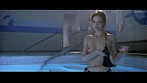 Charlize Theron - Reindeer Games (2000)
