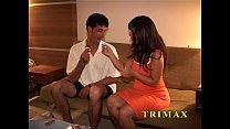 Istanbul Life #194 (Haydi Bir Daha Gtten) - Full [XXX Turkish Amateur Porn Trimax 2008 - DVD-Rip Xvi