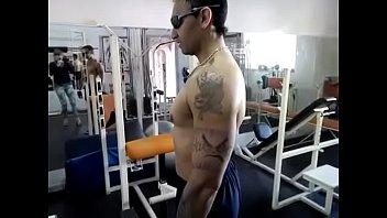 Corpo Sexy