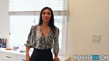 PropertySex I'm a Better Real Estate Agent Than Mom