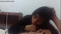 Cute Girlfriend Blowjob Full Video http://ouo.io/3gldMxv