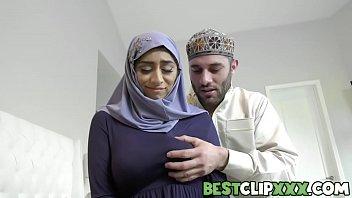 Best of Hijab Compilation - Jezebeth, Violet Myers, Nadia Ali, Aaliyah Hadid