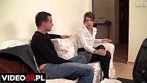 Polskie porno - Jak rozwiązać problem sprzątania
