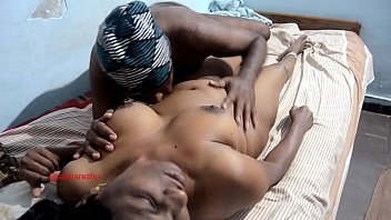 south indian aunty romantic sex