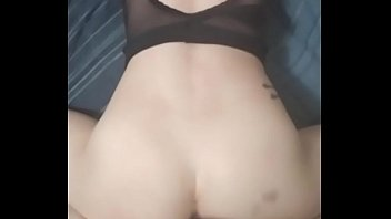 Fucking A Milf From Bumble For The First Time