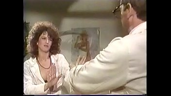 Lust Potion of Dr. F