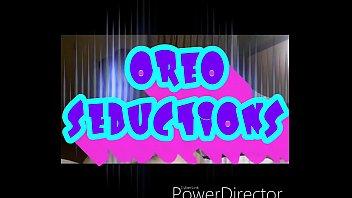 Oreo Seduction