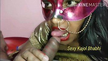 हिंदी सेक्सी वीडियो लॉकडाउन में दीदी की सास को स्वर्ग का मज़ा दिया