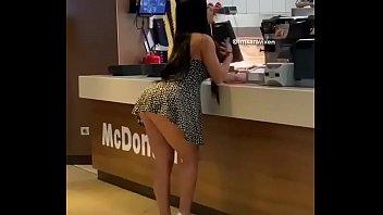 Haciendo comprar