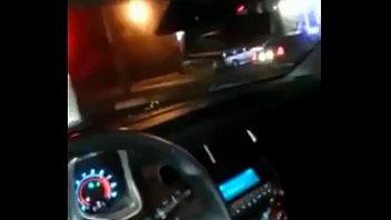 drive thru blowjob