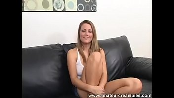 AMWF Megan Fenox USA Female Big Natural Tits Threesome Sex Her Girlfriend Chinese Old Male