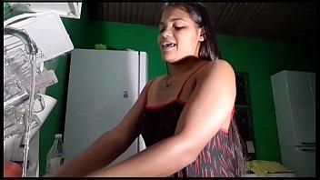Tigresa vadia dá o cusinho pra amigo mascado e ganha muita porra