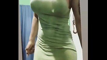 La hermosa porteña Lizeth Guzman, linda mujer deseada