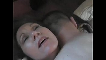 Israeli jewish swinger cuckold wife 4 min