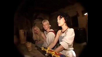 Pervertium - AE 50 (Retro German Extreme About Cinderella)