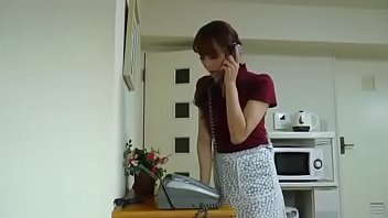 Japanese wife swipe