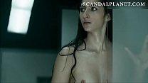 Alba Flores Nude And Sex Scenes Compilation On ScandalPlanet.Com