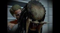 Anal...Alien vs Predator vs Terminator
