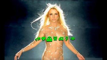 Britney Spears - Toxic (Uncut)