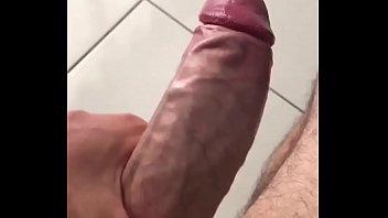 masturbacion y eyaculacion masculina