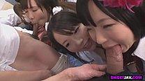 japanese contest