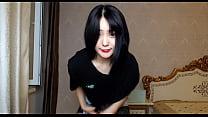 xcam beauty 6