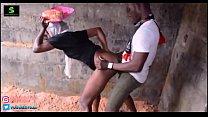 Jumoke the bread seller(TRAILER)-SWEETPORN9JAA)Full video on XVIDEOS.RED