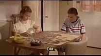 A GAROTA DA CASA AO LADO (2007)