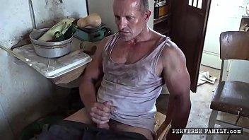 Perverse Family 1 17 min