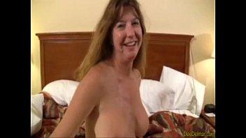 Hebrew horny mature mom loves bbc